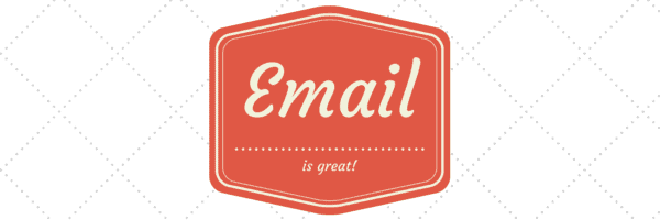 Email Campaigns for estate agents