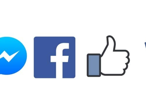 Generate Vendor & Landlord Leads from Facebook!