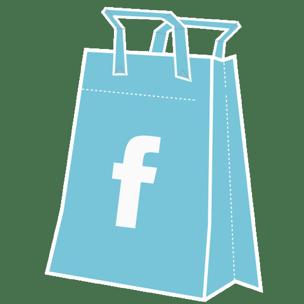 Facebook Ads for Estate Agents