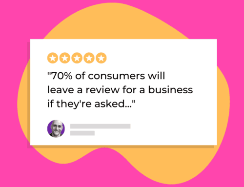 6 Ways Estate Agents Can Generate More Customer Reviews